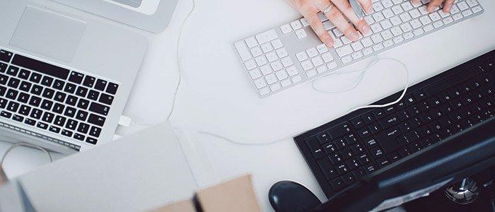 Marketing Automation e i vantaggi per le aziende