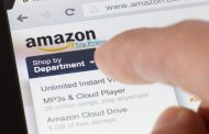 Ricerche prodotti e SEO: Amazon ha superato Google