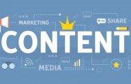Un approccio umano per produrre contenuti aziendali