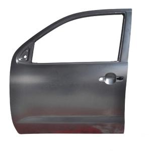 Toyota Hilux Vigo 2005-2012 Front Door (Single Cab)
