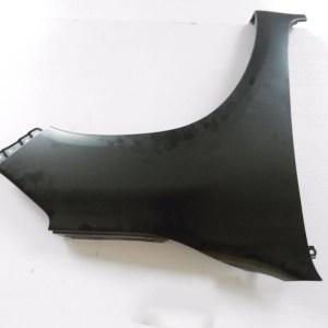 Fender For Hilux Revo M80 M70 SR5