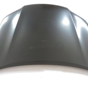 engine cover for hilux revo