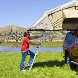 arbrooftoptents1108-061_600x600