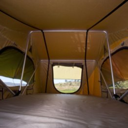 arbrooftoptents1108-065_600x600