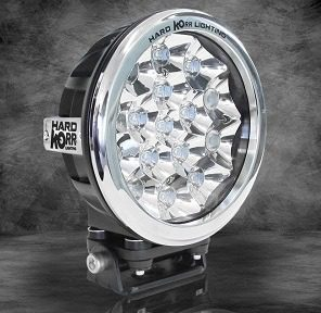 XDR270F LED Driving Light