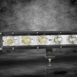 XDS440 Single Row Bar