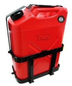 T-MAX Jerry Can -20L