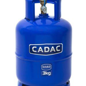 CADAC-3kg-cylinder