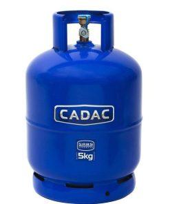 CADAC-5kg-cylinder