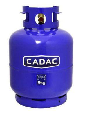 CADAC-9kg-cylinder