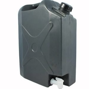 front-runner-plastic-water-jerry-can-with-tap-WTAN002