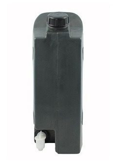 front-runner-plastic-water-jerry-can-with-tap-WTAN002-2