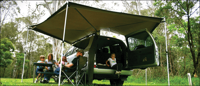 foxwing-awning-lifestyle