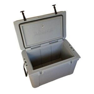 romer-cooler-box-grey