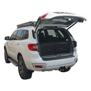 drawer-kit-ford-everest