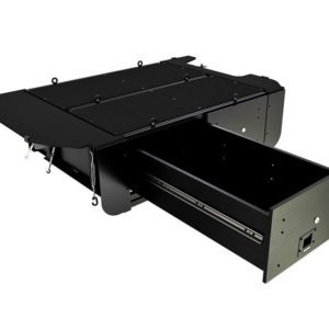 mitsubishi-pajero-ck-lwb-drawer-kit