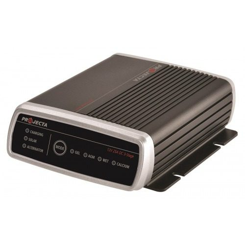 Projecta-12-24V-25A-DC-Battery-Charger