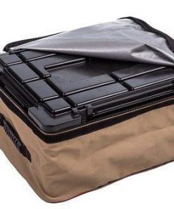 Ammo Box Cover - 1 Box
