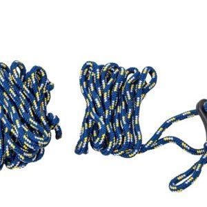 Guy Ropes Set of 2