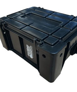 Ammo-Box-Low-Lid
