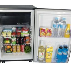 Engel 80 Litre Upright Fridge freezer