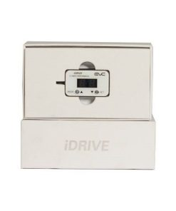 IDrive Throttle Booster