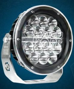 KORR Driving Light BZR160S