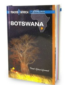 T4A-Self-Drive-Guide-Botswana