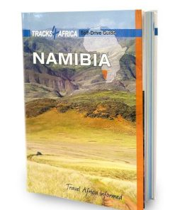 T4A-Self-Drive-Guide-Namibia