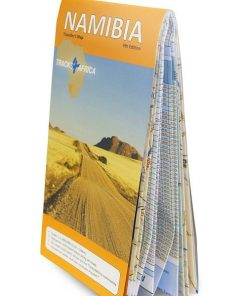 T4A-Travellers-Map-Namibia-4th-Edition
