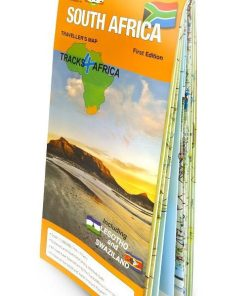 T4A-Travellers-Map-South-Africa-1st-Edition