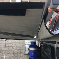 Alu-Cab-Shadow-Awning-Gutter-04