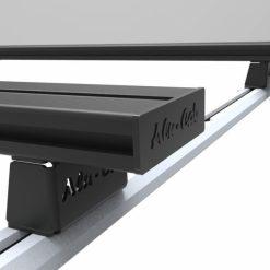 Load Bars - High Profile