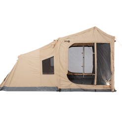 Oztent RX-4