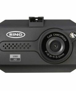 Mini Dash Camera