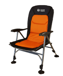 Desert Product Lazy Boy Chair