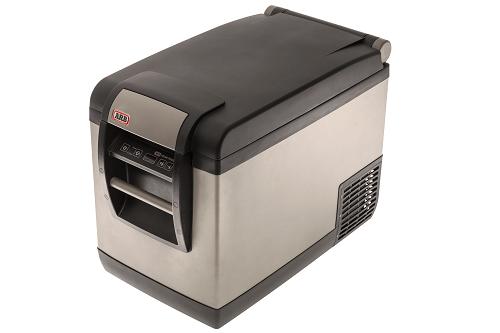ARB Fridge Freezer 47L Series II