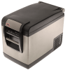 ARB Fridge Freezer 35 Litre - Classic Series II