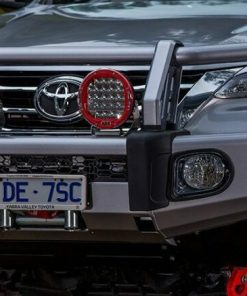 ARB Summit Bar Toyota Fortuner 15 on