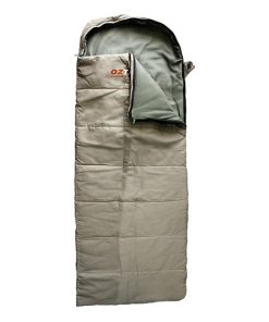 Oztent Rivergum Sleeping Bag