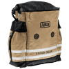 ARB 4x4 Track Pack Wheel Bag