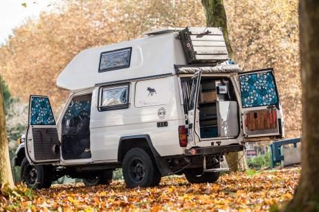 4x4overland_camper_ausbau_fenster_isolation_magnet_bunt_farbe_muster_projekt_camper-9550