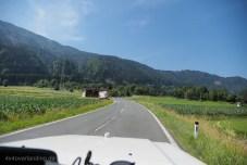 4x4overland_travel_reise_landvergnuegen-7114892