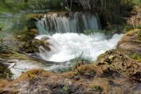 4x4overland_travel_reise_elternzeit_kroatien-7235788