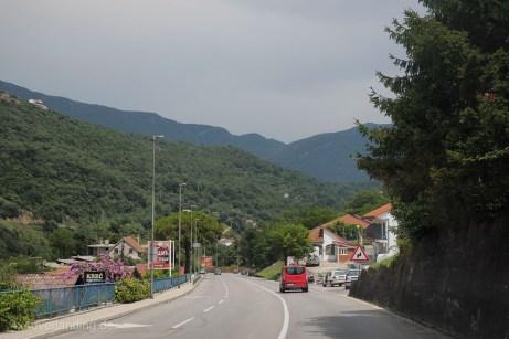 4x4overland_travel_reise_elternzeit_kroatien-7266062