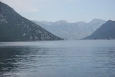 4x4overland_travel_reise_elternzeit_kroatien-7266076