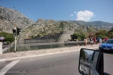 4x4overland_travel_reise_elternzeit_kroatien-7266097