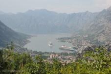 4x4overland_travel_reise_elternzeit_kroatien-7266129