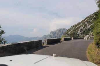 4x4overland_travel_reise_elternzeit_kroatien-7266138