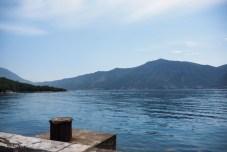 4x4overland_travel_reise_montenegro_toyota_campig-7266086